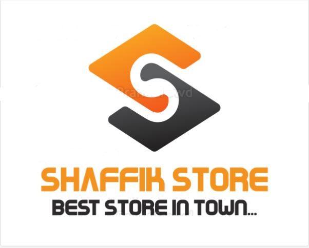 SHAFFIK STORE